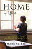 Home at Last by Mark Stibbe