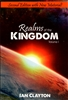 Realms of the Kingdom Volume 1 - 2nd Edition by Ian Clayton