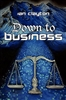 Down to Business by Ian Clayton