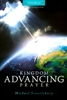 Kingdom Advancing Prayer Volume 3 by Michael Scantlebury