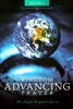 Kingdom Advancing Prayer Volume 2 by Michael Scantlebury