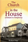 Church in the House by Robert Fitts