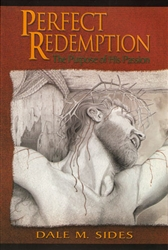 Perfect Redemption by Dale Sides