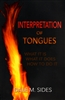 Interpretation of Tongues by Dale Sides