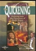 Quickening DVD by George Otis Jr