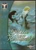 Let the Sea Resound by George Otis Jr