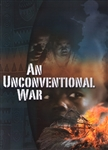 An Unconventional War by George Otis, Jr.