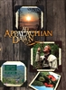 An Appalachian Dawn DVD featuring George Otis Jr.