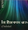 Redemptive Gifts of Individuals CD Set by Arthur Burk