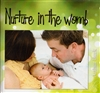 Nurture In the Womb CD Set by Arthur Burk