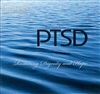 PTSD CD Set by Arthur Burk