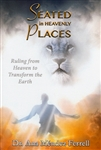 Seated in Heavenly Places by Ana Mendez Ferrell