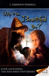 Who Has Bewitched You by Emerson Ferrell