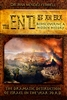 End of an Era by Ana Mendez Ferell