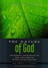 Nature Of God by Graham Cooke
