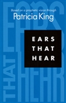 Ears That Hear
