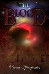 Blood: Entrance Into The Supernatural by Rona Spiropoulos
