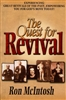 Quest for Revival by Ron McIntosh