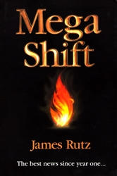 Mega Shift by James Rutz