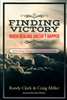 Finding Victory When Healing Doesn't Happen by Randy Clark and Craig Miller