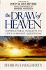 Draw of Heaven by Sharon Daugherty