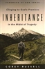 Inheritance by Corey Russell