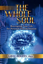 Whole Soul by Gayle Rogers