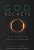God Secrets by Shawn Bolz