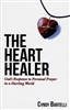 Heart Healer by Cyndy Bartelli