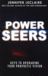 Power Seers by Jennifer LeClaire