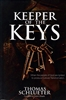 Keeper of the Keys by Thomas Schlueter