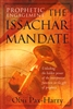 Prophetic Engagement The Issachar Mandate by Obii Pax-Harry