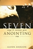 Seven Ways to Increase Your Anointing by Glenn Arekion