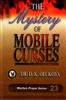Mystery of Mobile Curses by D.K. Olukoya