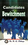 Candidates of Bewitchment by D.K. Olukoya