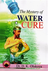 Mystery of Water Cure