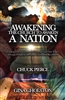 Awakening the Church to Awaken a Nation by Gina Gholston