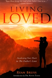 Living Loved by Ryan Bruss