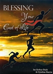Blessing Your End of Life CD Set by Arthur Burk