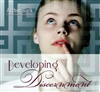 Developing Discernment CD Set by Arthur Burk