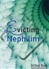Evicting Nephilim CD Set by Arthur Burk