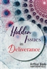 Hidden Issues in Deliverance CD Set by Arthur Burk