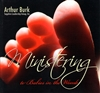Spiritual Warfare CD Teaching by Arthur Burk