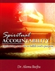 Spiritual Accountability by Alemu Beeftu