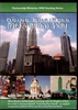 Doing Business the Kingdom Way DVD featuring Alistair Petrie