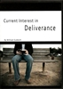 Current Interest in Deliverance DVD by Bill Sudduth