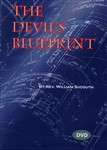 Devils Blueprint DVD by Bill Sudduth