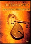 Freemasonry Unlocking Their Secrets DVD by Bill Sudduth