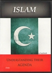 Islam Understanding Their Agenda DVD by Bill Sudduth