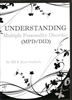 Understanding Multiple Personality Disorder DVD by Bill  and Janet Sudduth